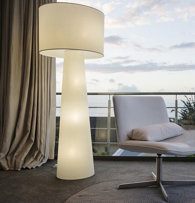 Top 5 Luminaires Originaux Pour Un éclairage Design Le Blog Déco