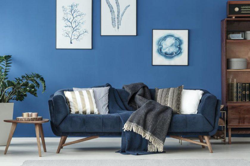 top 5 des accessoires d co dans une maison le blog d co. Black Bedroom Furniture Sets. Home Design Ideas