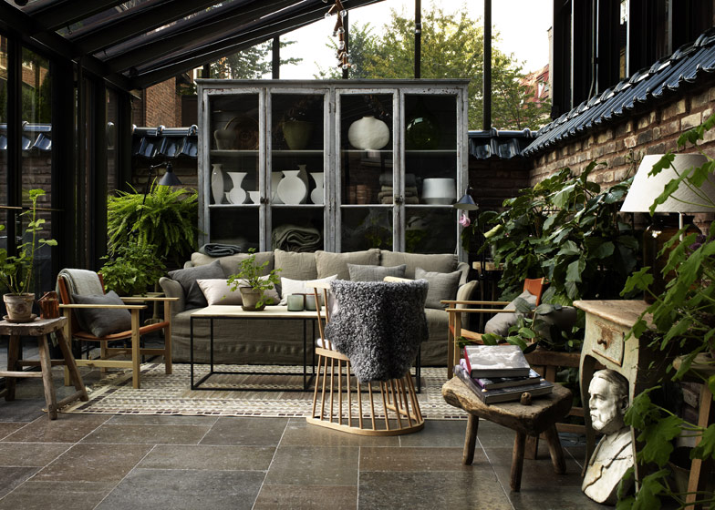 terrasse-dhiver-ambiance-cocooning