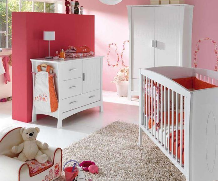Chambre enfant : top 5 des conseils déco pour une chambre ...