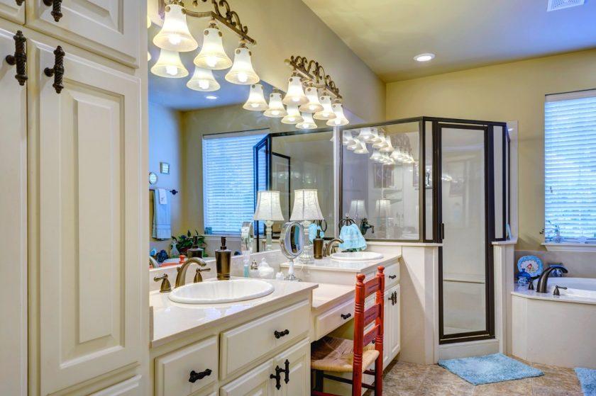salle-de-bains-ancien-et-moderne